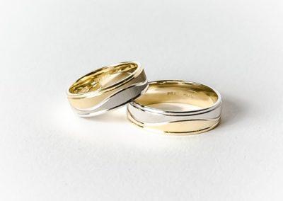 jubiler-biżuteria-jan-majdanski-zielona-góra-0102