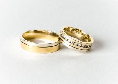 jubiler-biżuteria-jan-majdanski-zielona-góra-0114