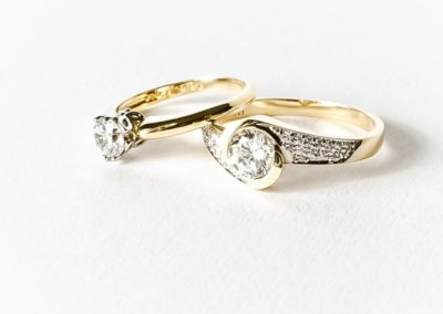 jubiler-biżuteria-jan-majdanski-zielona-góra-0131