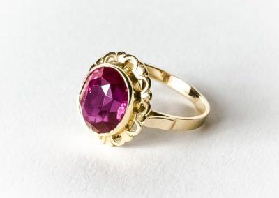 jubiler-biżuteria-jan-majdanski-zielona-góra-0148