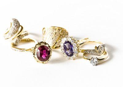 jubiler-biżuteria-jan-majdanski-zielona-góra-0154