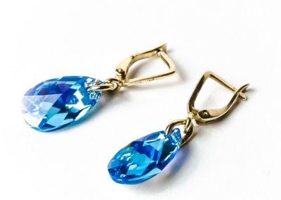 jubiler-biżuteria-jan-majdanski-zielona-góra-0172