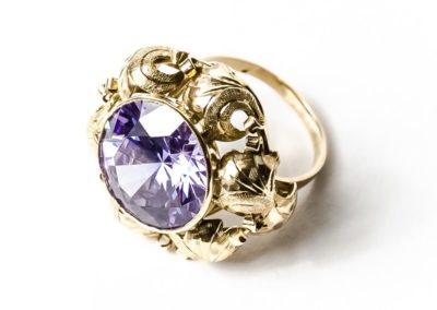 jubiler-biżuteria-jan-majdanski-zielona-góra-0173