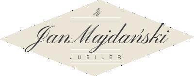 Sklep Jubilerski Jan Majdański
