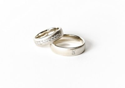 jubiler-biżuteria-jan-majdanski-zielona-góra-0100