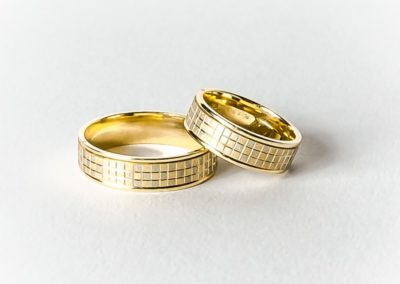 jubiler-biżuteria-jan-majdanski-zielona-góra-0106