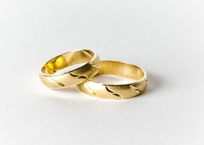jubiler-biżuteria-jan-majdanski-zielona-góra-0111