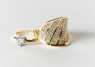 jubiler-biżuteria-jan-majdanski-zielona-góra-0128