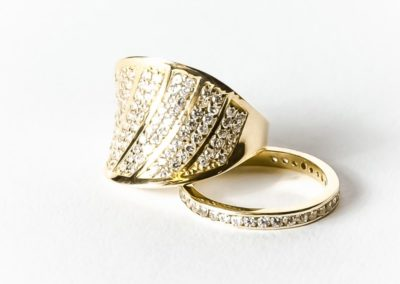 jubiler-biżuteria-jan-majdanski-zielona-góra-0133