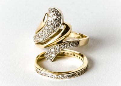 jubiler-biżuteria-jan-majdanski-zielona-góra-0145