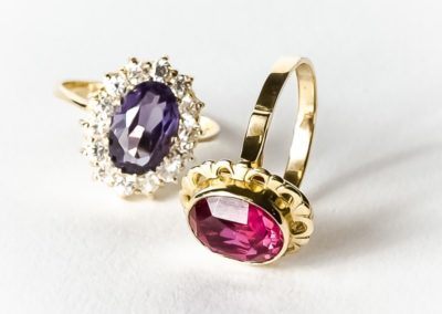 jubiler-biżuteria-jan-majdanski-zielona-góra-0147