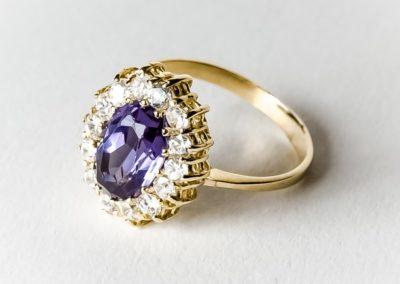 jubiler-biżuteria-jan-majdanski-zielona-góra-0149