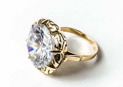 jubiler-biżuteria-jan-majdanski-zielona-góra-0178
