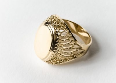 jubiler-biżuteria-jan-majdanski-zielona-góra-0179
