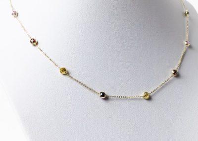 jubiler-biżuteria-jan-majdanski-zielona-góra-0189